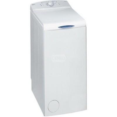 Masina de spalat Whirpool AWE 2316