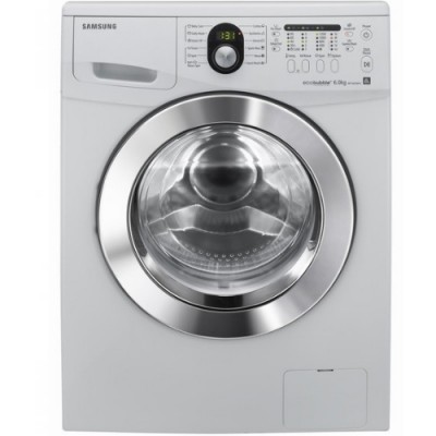 Masina de spalat Samsung WF1602W5C/YLE