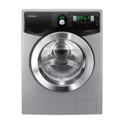 Masina de spalat Samsung WF1602WQU/YLE