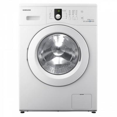 Masina de spalat Samsung WF8622NHW/YLE