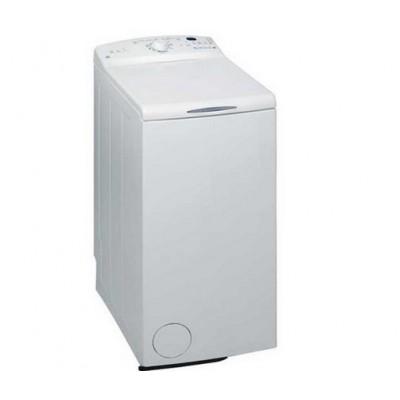 Masina de spalat Whirpool AWE 6101