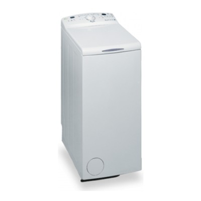 Masina de spalat Whirpool AWE 8629