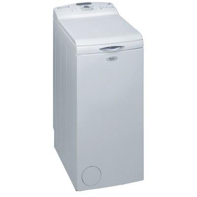 Masina de spalat Whirpool AWE 9630 ZEN