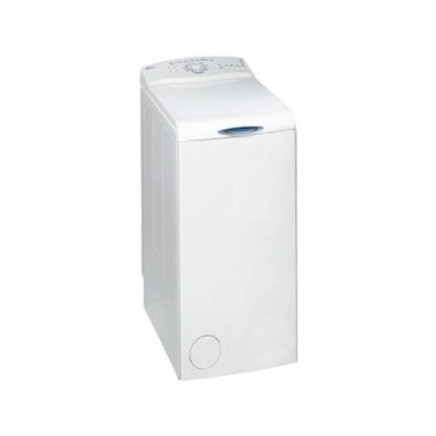Masina de spalat Whirpool AWE 6316