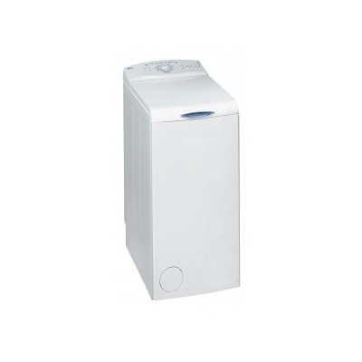 Masina de spalat Whirpool AWE 6416