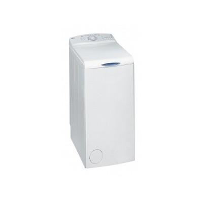 Masina de spalat Whirpool AWE 6516