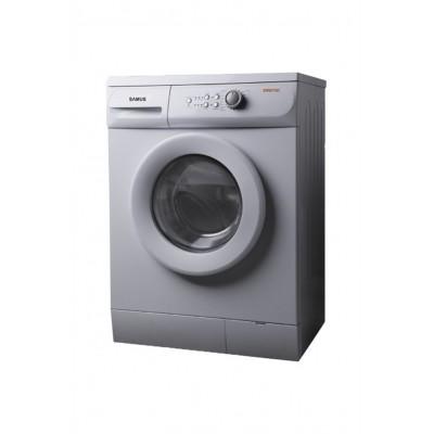 Masina de spalat Samus SWF5080A+