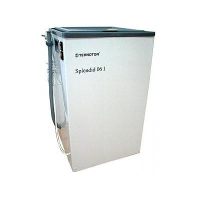 Masina de spalat Tehnoton Splendid 06