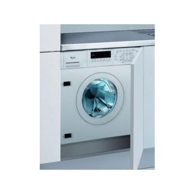 Masina spalat rufe Whirpool AWOC 0614