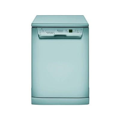 Masina de spalat vase Hotpoint Ariston LFF 8214 E (EU)