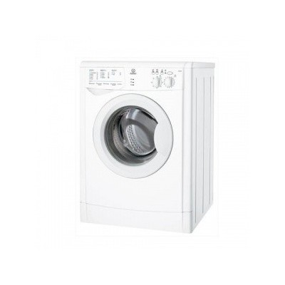 Masina de spalat rufe Indesit WINV 80 (IT)
