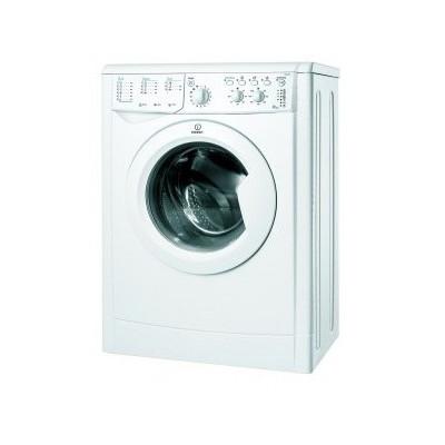 Masina de spalat rufe Indesit IWSC 4105 EU