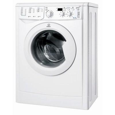 Masina de spalat rufe Indesit IWSD 4105 ECO EE