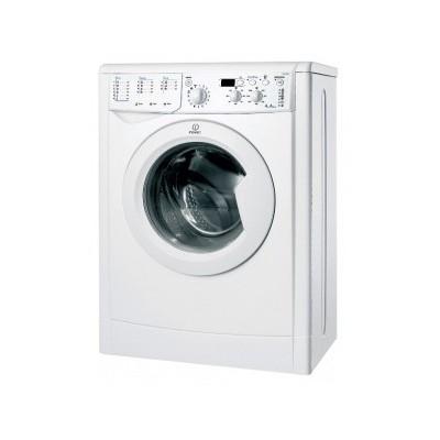 Masina de spalat rufe Indesit IWUD 4105