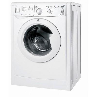 Masina de spalat rufe Indesit IWB 5125 (EU)