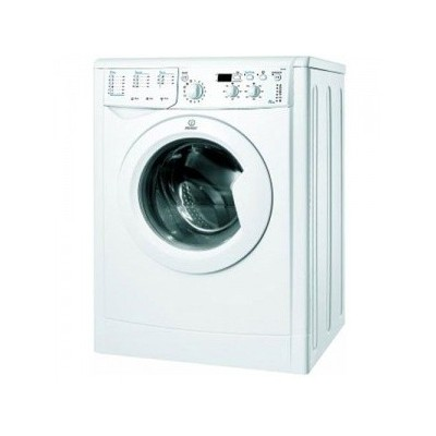 Masina de spalat rufe Indesit IWD 5085 (EU)