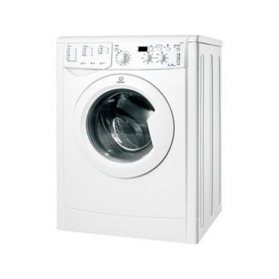 Masina de spalat rufe Indesit IWD 5125 (EU)